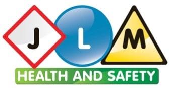 JLM-Logo